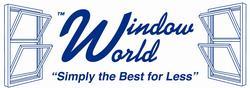 Window World Inc.