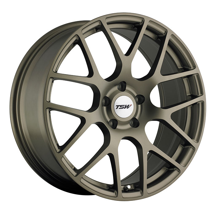 Advantages and Value of Alloy Wheels