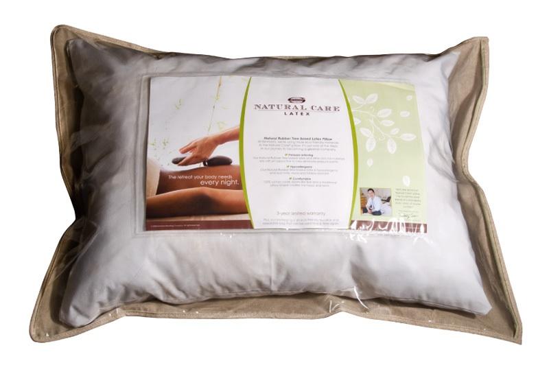 Is Pillow Top Mattress Good
