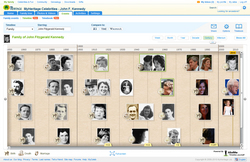 MyHeritage.com Releases Innovative Technologies for Presenting Family Memories