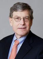 Ken Golman,  CFO Fortinet