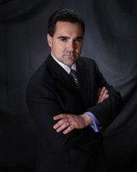 Attorney Ryan Russman