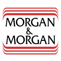 Morgan & Morgan attorney Greg Prysock represented Lyantie Townsend in  Townsend v. R.J. Reynolds Tobacco Co.