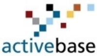 ActiveBase