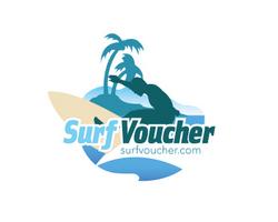 Surf Voucher Costa Rica