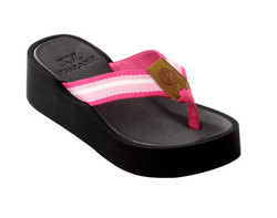 Zuzatz Womens Sandals