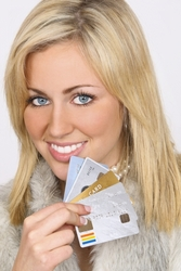 credit card,credit cards,credit card offers,secured credit cards,prepaid credit cards,bad credit credit cards,credit cards for bad credit,best credit cards,student credit cards,student credit card,secured credit card,pre-paid credit cards,business credit cards,