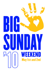 www.bigsunday.org