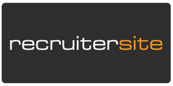 Recruitment Advertising Recruitersite.co.uk
