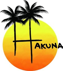 Hakuna Staff Scheduling Software