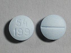 Roxies, a popular drug given out like candy at pain clinics