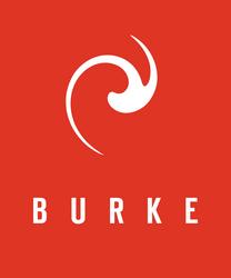 Burke Communications