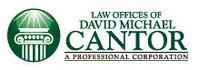DUI Lawyers in AZ