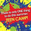 San Diego State University Offers Summer Teen Camps in July-August