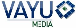 Vayu Media - Atlanta SEO Company