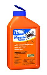 Terro Mosquito Repellent