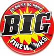 Big Fireworks Launches New Website with Industry Leading Web...