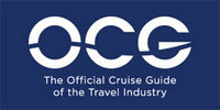 Official Cruise Guide- Find Cruises, Cruise Ship Schedules, Cruise Prices, Reviews