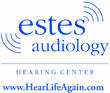 Estes Audiology and SERTOMA Club Windcrest Celebrate Better Hearing and Speech Month with Hearing Aid Roundup
