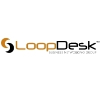 LoopDesk-FREE Online B2B Networking
