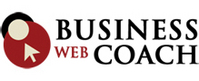 Orange County SEO Experts - Business Web Coach