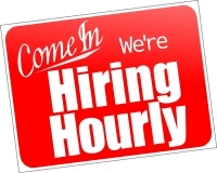 Hiring Hourly Offers Employers Unlimited Free Job Postings