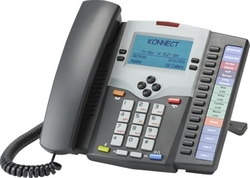 KONNECT Office Phone System