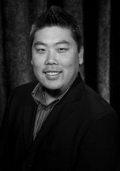 randy ahn, july systems, mobile, mobile internet, wap, iphone, app, mobile application, android, google, march madness, cbs sports
