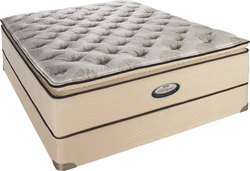 Price Comparisons Of MasonAir AS-5300 Mattress System - Mattress Only