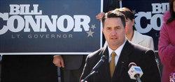 Bill Connor for Lt Governor of South Carolina
