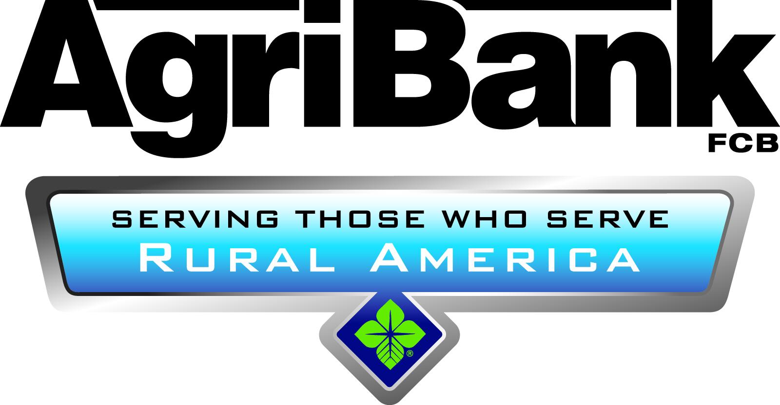 Agribank: AgriBank FCB. Web Search Vietnam