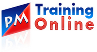 Project Management Training Online logo