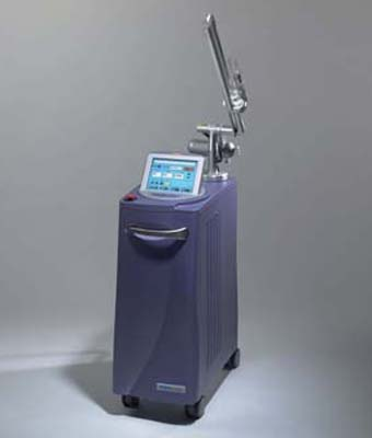 The Tattoo Removal Laser Clinic® 858.272.2021