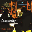 http://itunes.apple.com/us/album/loungevity/id365691283