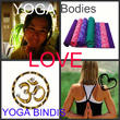 http://www.facebook.com/home.php?#!/pages/Yoga-Bindis/104076062961632?ref=ts
