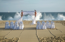 Pueblo Bonito S Wedding Destination Packages Services And