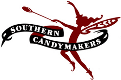 Southern Candymakers - Best Southern Pralines