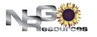NRG Resources