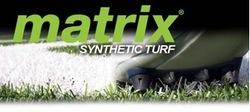 Hellas Matrix Synthetic Turf Giddings