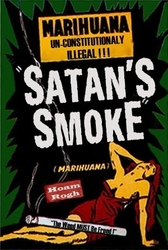 www.satanssmoke.us