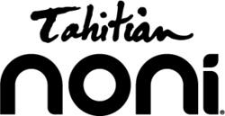 New TNI Logo