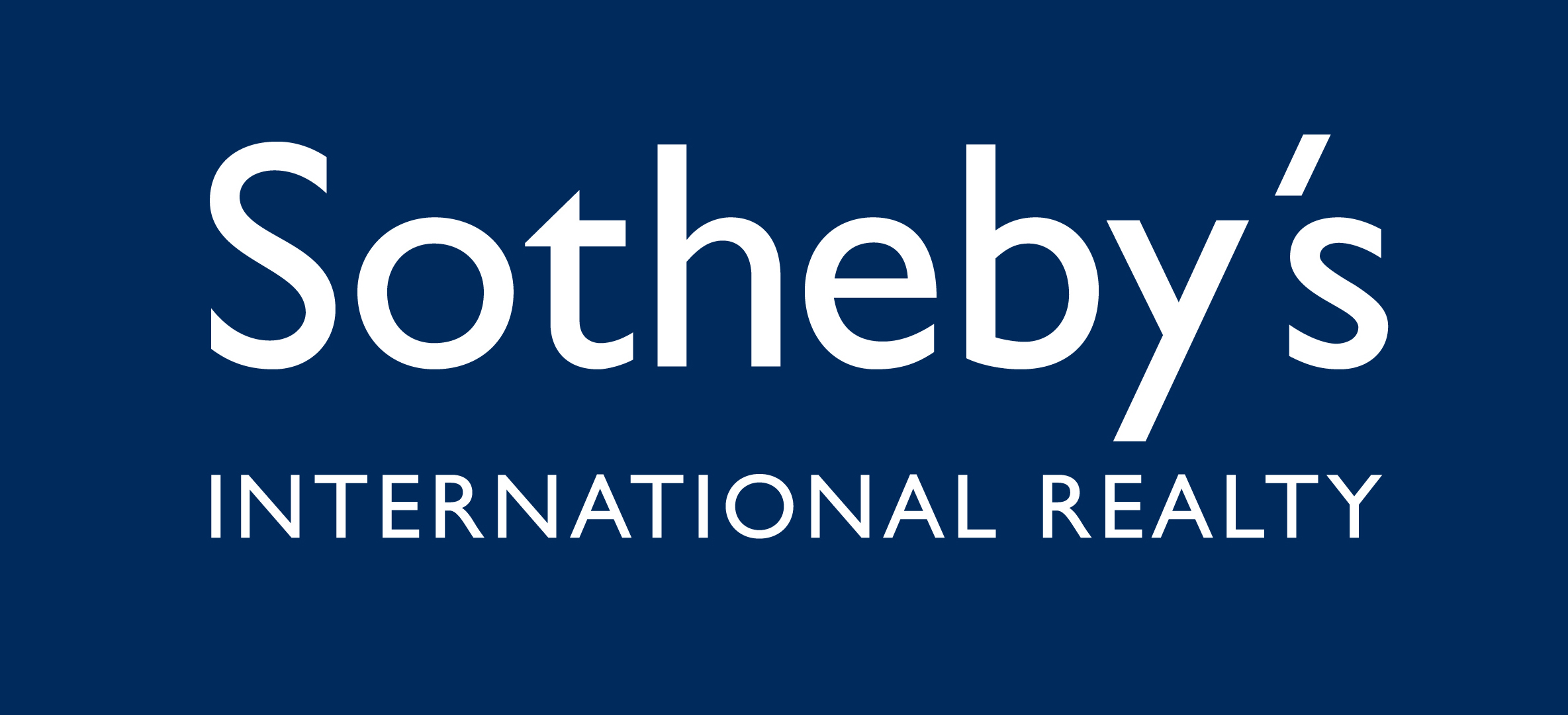 Sotheby's International Realty Enters the Algarve by Way ...