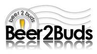 Beer2Buds - Send friends real beer online