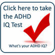 How much of what you think you know about ADHD is accurate? Take the ADHD IQ Quiz and find out! www.ADHDwithoutDrugs.info