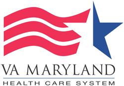 VA Maryland Health Care System