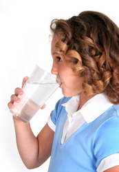 Cancer causing agents water filter