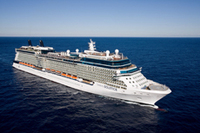 gI 0 0 CelebritySolstice All Travel kondigt debuut van de Food Network at Sea Cruise met Interactieve Culinaire Reisprogramma