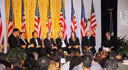 I Survived Real Estate 2009 Panel