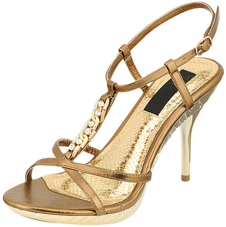 Wholesale Shoes Distributor J&M Footwear Adds Numerous New Styles and