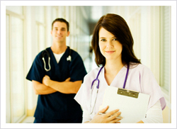 Become a Nurse in America | cna-nursing-schools.com